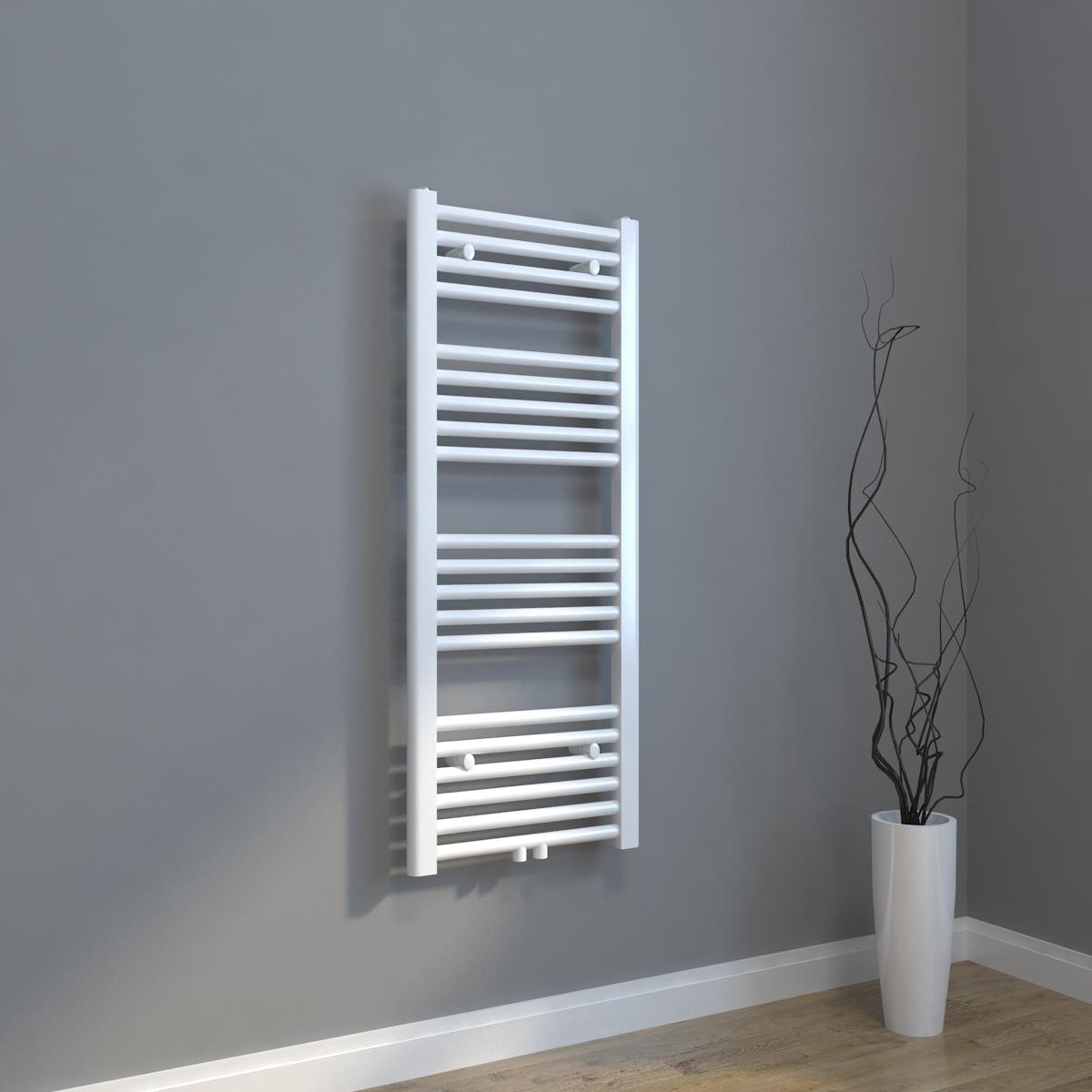 handtuchheizk rper handtuchw rmer handtuchheizung handtuchheizer mittelanschlu ebay. Black Bedroom Furniture Sets. Home Design Ideas
