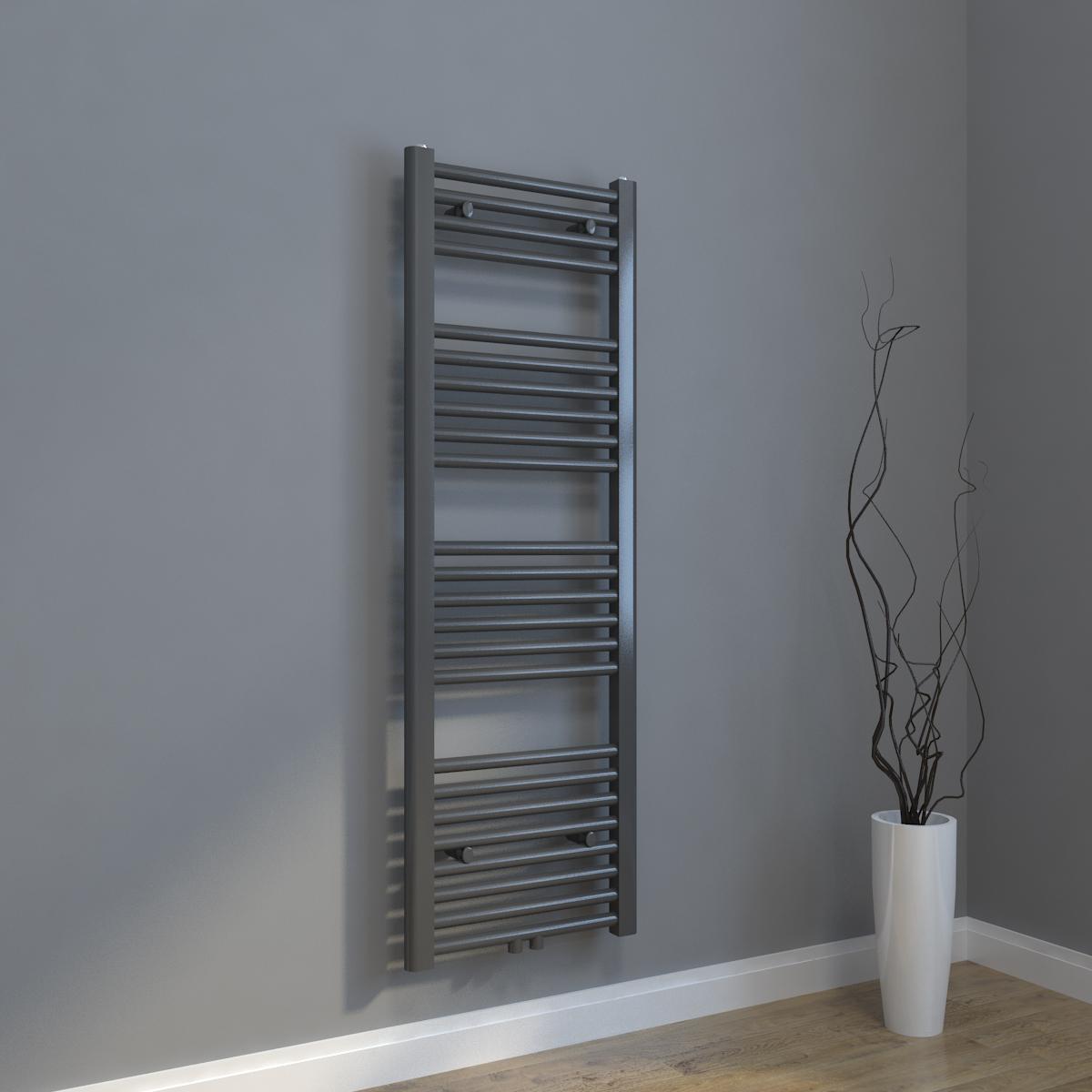 handtuchheizk rper handtuchw rmer handtuchheizung badheizk rper mittelanschlu ebay. Black Bedroom Furniture Sets. Home Design Ideas