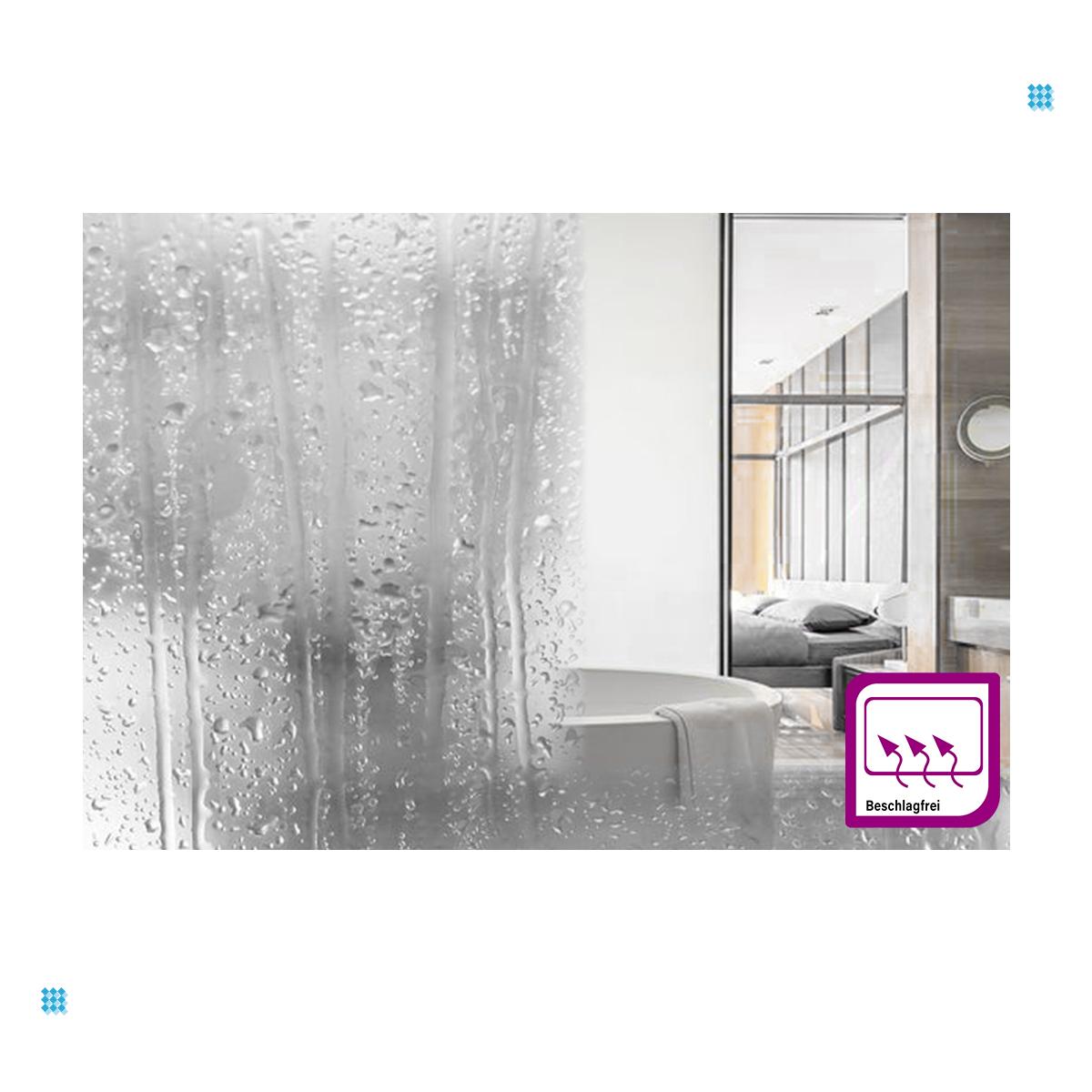 led bad spiegel f r badezimmer mit beleuchtung. Black Bedroom Furniture Sets. Home Design Ideas